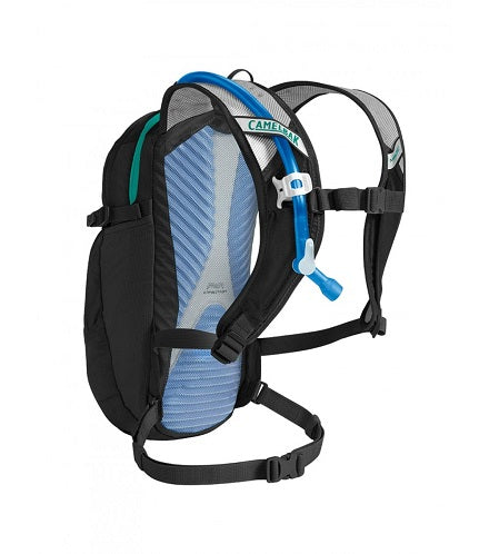 CAMELBAK MAGIC 2L HYDRATION PACK