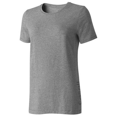 Casall Oversized Sports Tee - 2 Colours