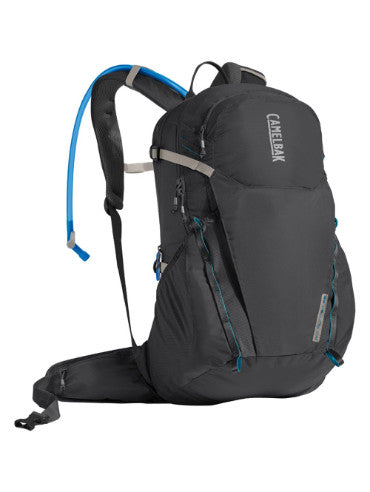 CAMELBAK RIM RUNNER 22 2.5L Hydration Pack - 3 Colours