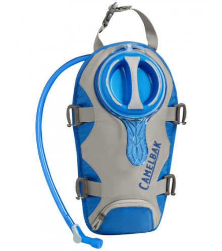 CAMELBAK UNBOTTLE 2L INSULATED SLEEVE RESERVOIR