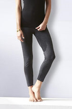 Bayse Womens Essential Sports Tights