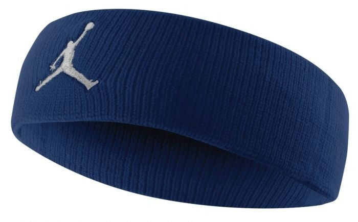 Nike Jordan Jumpman Headband - 4 Colours