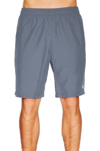 Champion Mens Double Dry Demand Shorts - 3 Colours