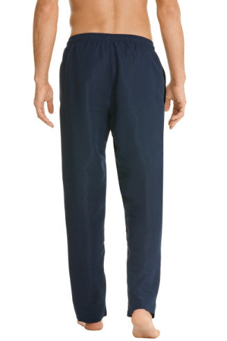 Champion Mens Infinity Microfibre Track Pants
