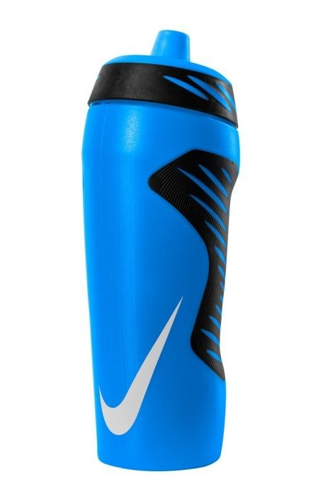 Nike Hyperfuel Water Bottle 532ml - 4 Colours