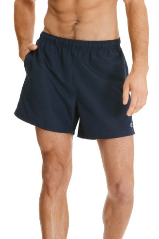 Champion Mens Infinity Microfibre Shorts - 2 Colours