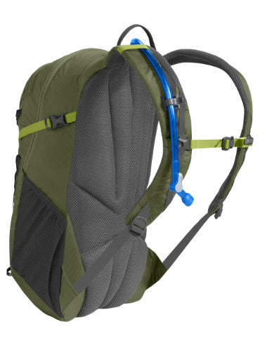 CAMELBAK CLOUD WALKER 18 2.5L Hydration Pack - 4 Colours