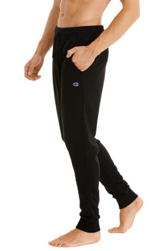 Champion Mens Warrior Pants - Black