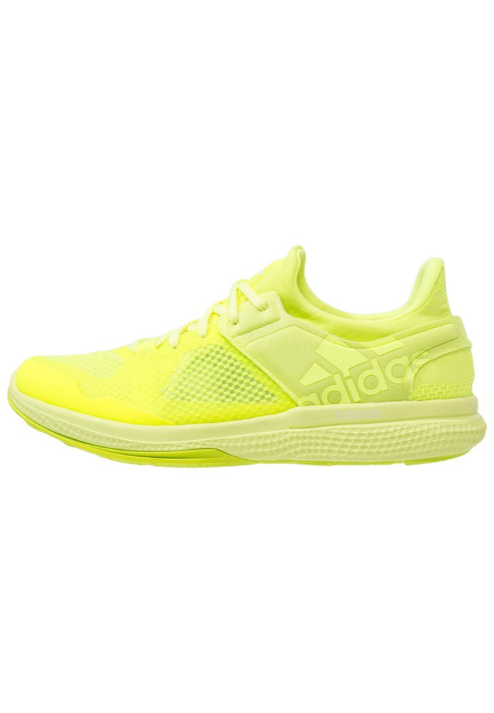 Adidas Atani Bounce Womens Running Shoes