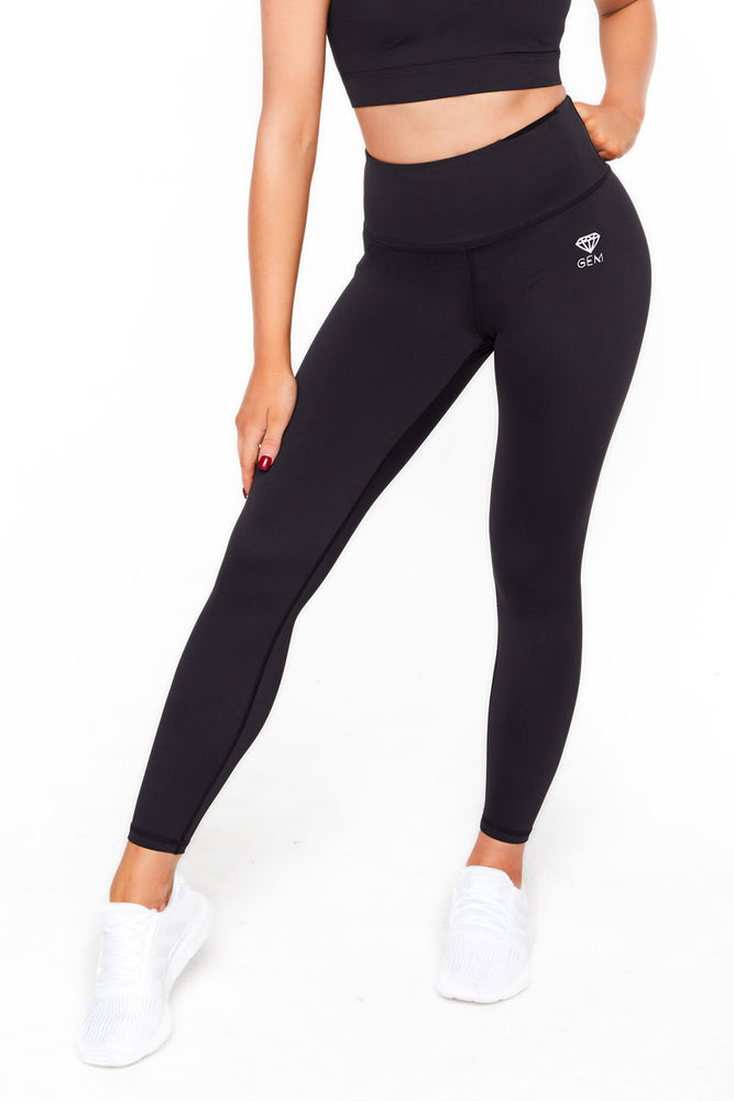 Gem Active Ava Sports Tights