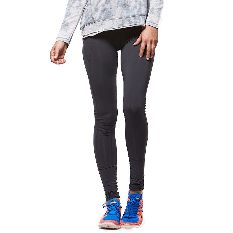 Bayse Womens Compression Tights