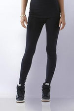 Bayse Womens Essential Compression Tights