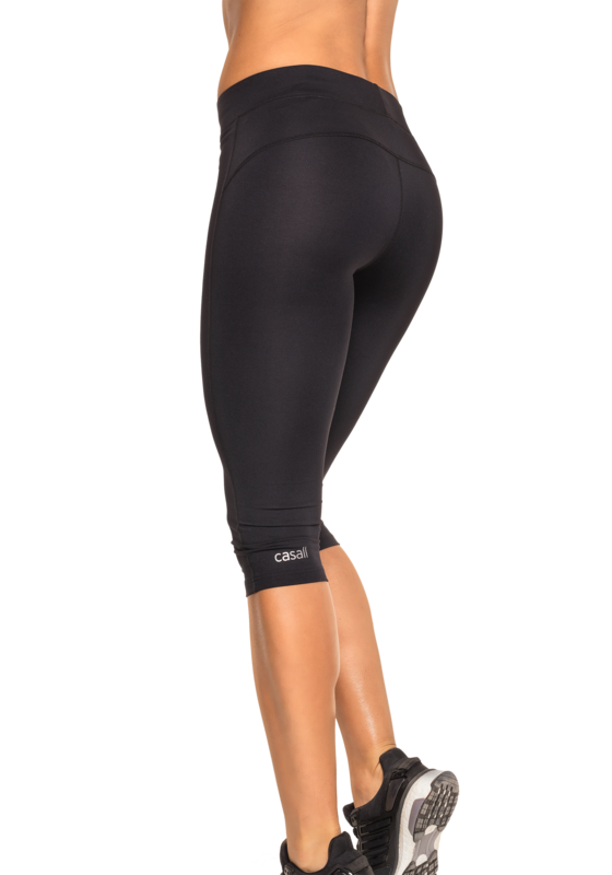 Casall Essential 3/4 Sports Tights
