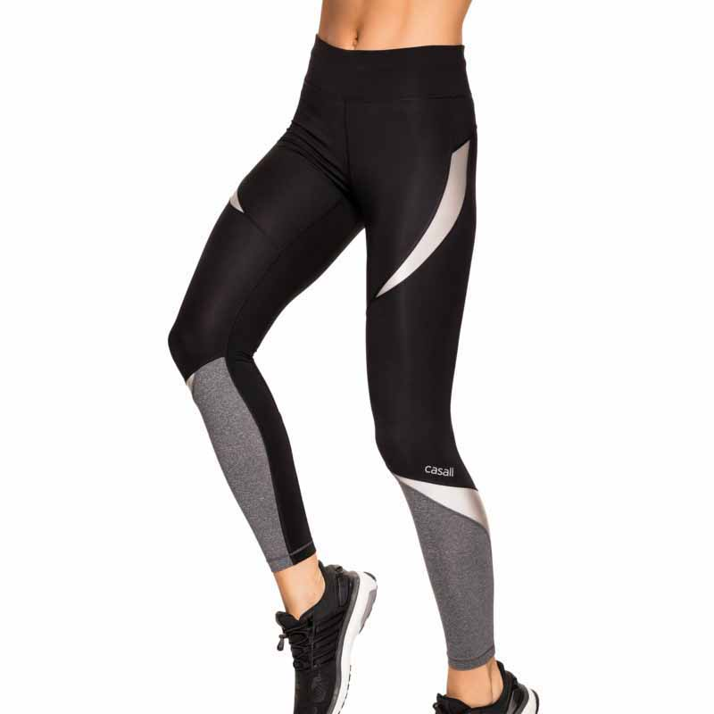 Casall Radiant 7/8 Sports Tights