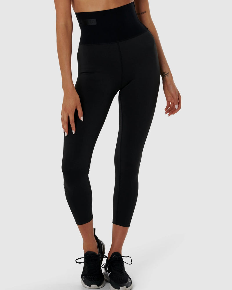 Nicky Kay Skulpt Tights