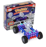 Popular Playthings Playstix - Lunar Rover