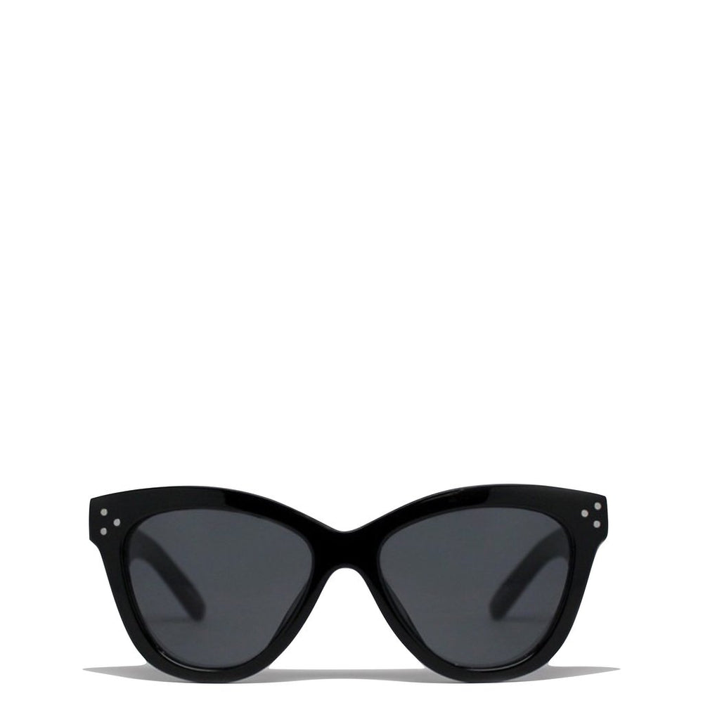 Quay Summer Fling Sunglasses