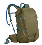 CAMELBAK HELENA 20 2.5L Hydration Pack - 2 Colours