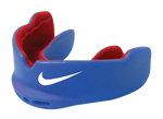 Nike Youth Intake Mouthguard
