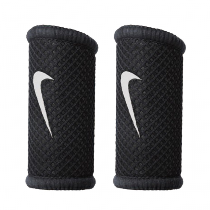 Nike Finger Sleeves