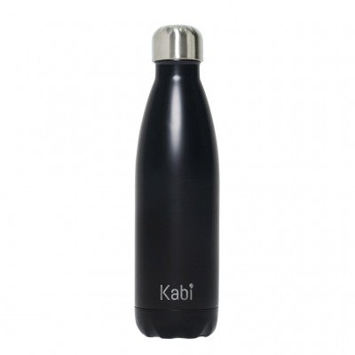 Kabi Onyx Water Bottle