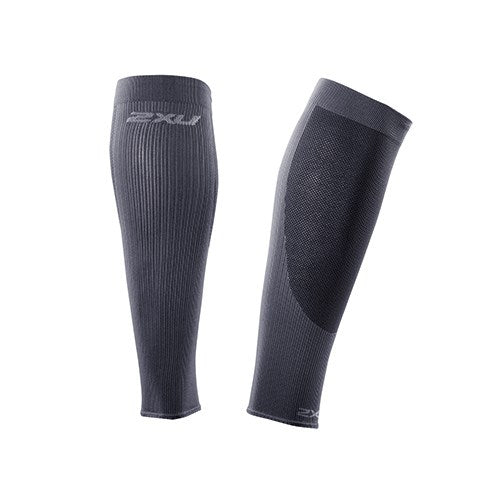 UNISEX PERFORMANCE RUN CALF SLEEVES - 3 Colours