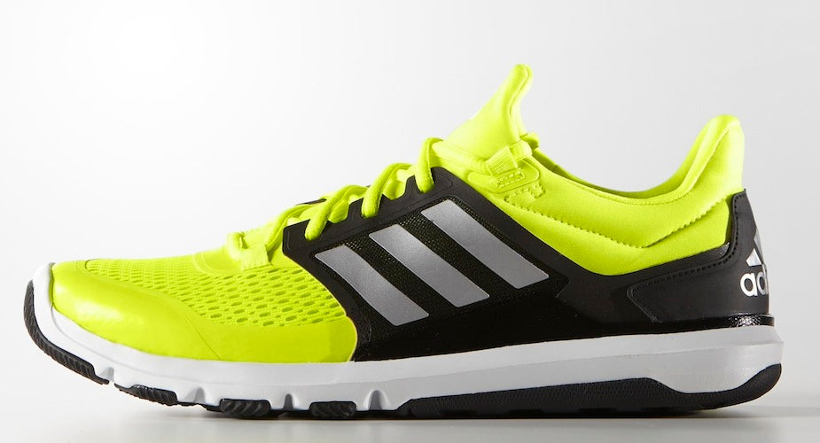 adidas Adipure 360.3 Mens Running Trainers Sneakers