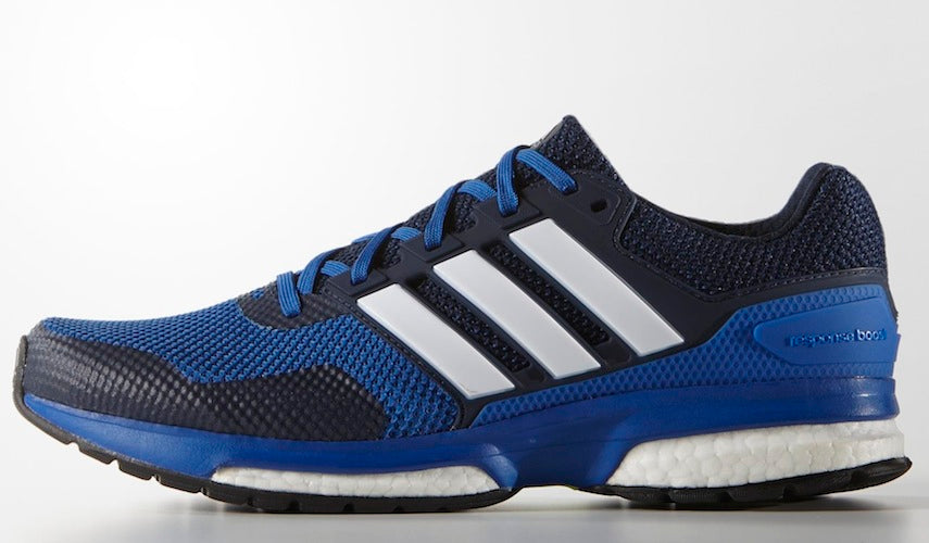 Adidas Response Boost 2 Mens Running Shoes