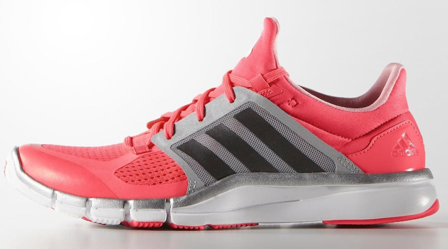 Adidas Adipure 360.3 Womens Running Shoes