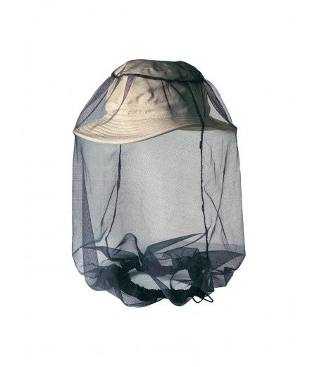 Sea To Summit Mosquito Head Net