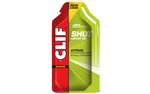 Clif Energy Gels - Pack of 24