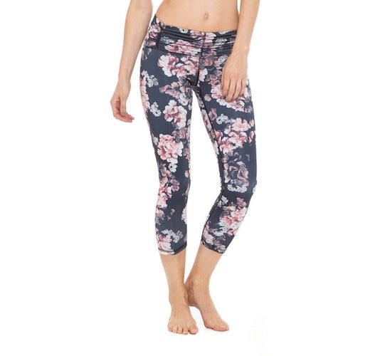Reve Sports Leggings