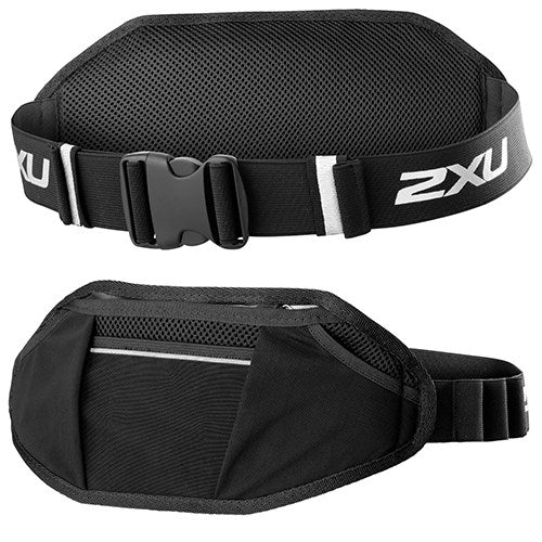 2XU Padded Belt