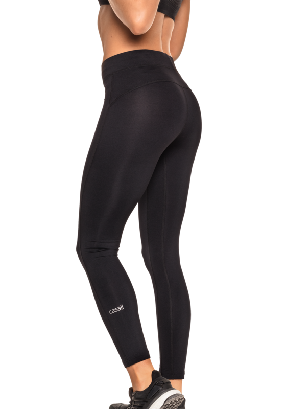 Casall Essential Sports Tights
