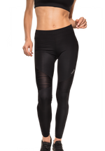 Casall Line 7/8 Sports Tights - 2 Colours