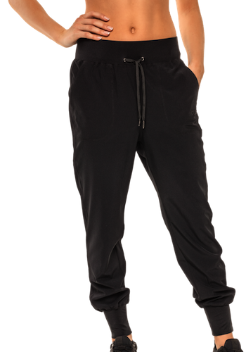 Casall  Strength Track Pants