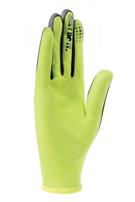 Nike, Women's Ralley Run Gloves