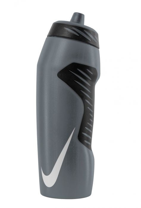 Nike Hyperfuel Water Bottle 946ml - 5 Colours