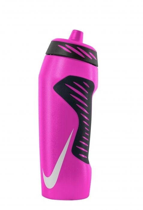 Nike Hyperfuel Water Bottle 710ml - 4 Colours
