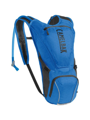 CAMELBAK ROGUE 2.5L HYDRATION PACK - 4 COLOURS