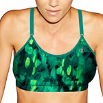 Champion Absolute Sports Bra - 2 Colours