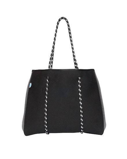 Chuchka Syd Mini Neoprene Tote Bag