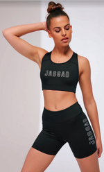 Jaggad Classic Spin Shorts