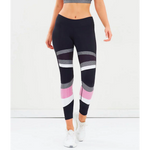 SIX30 Women's Coco Compression Tights