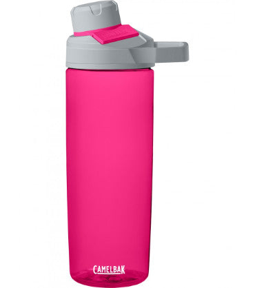 CAMELBAK CHUTE MAG .6L BOTTLE - 4 COLOURS