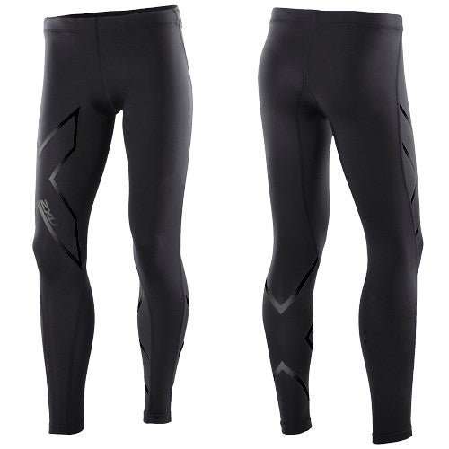 2xu girls compression pants