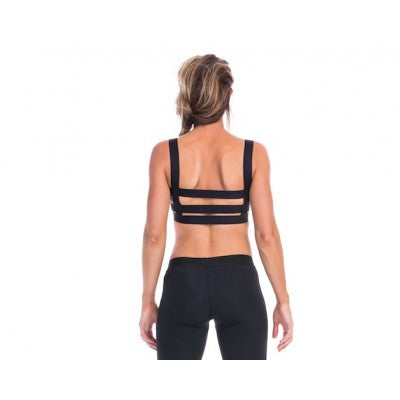 SIX30 Tory Sports Bra