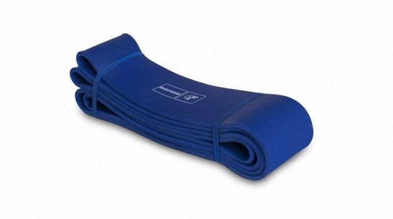 Bodyworx Medium Resistance Band - Blue