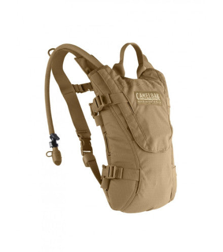 CAMELBAK THERMOBAK 3L MIL SHORT Hydration Pack