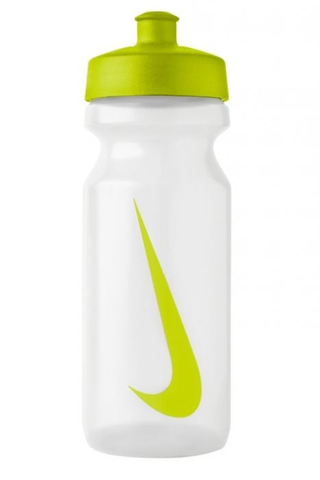 Nike Big Mouth Water Bottle 650ml - 4 Colours